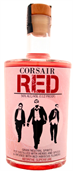 Corsair Absinthe Red